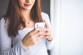 mobile ki khoj-mobile phone kisne banaya