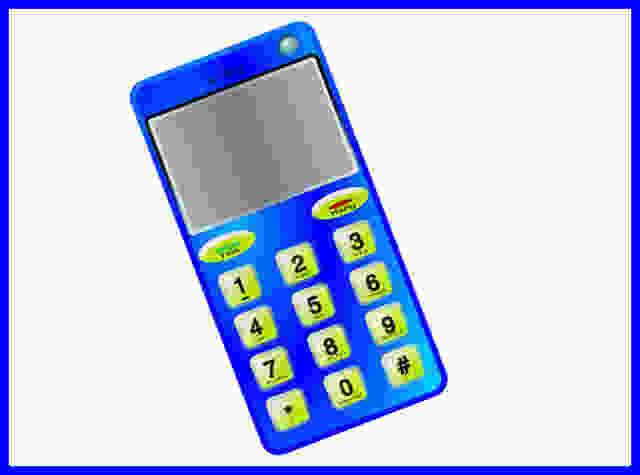 मोबाइल क्लीन कैसे करें? How to clean the mobile phone