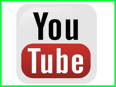 Youtube history in hindi