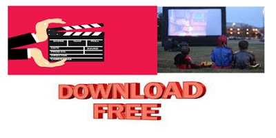 Video download karne ka tarika