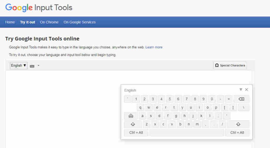 हिंदी टाइपिंग सॉफ्टवेयर क्या और कैसे उपयोग करें?
